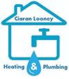 cl plumbing logo