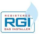 logo_rgii